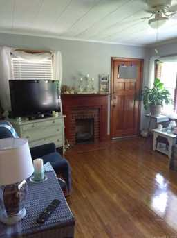 1238 S Anderson Rd - Photo 3