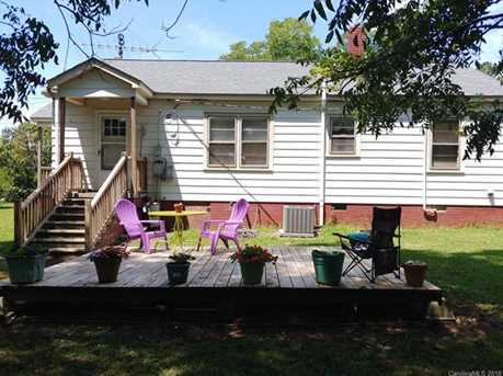 1238 S Anderson Rd - Photo 19