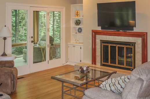 104 Woodhaven Dr #75 - Photo 9