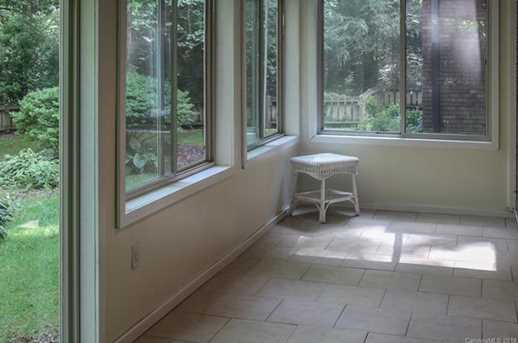 104 Woodhaven Dr #75 - Photo 23