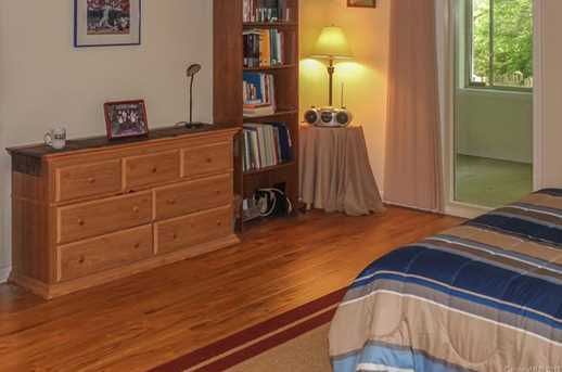 104 Woodhaven Dr #75 - Photo 21