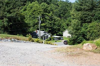 118 and 120 Mills Gap Road - Photo 1