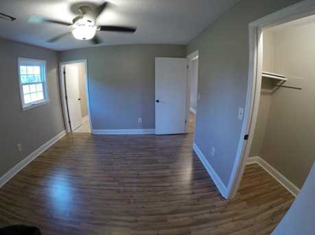 159 South Ridge Dr - Photo 7