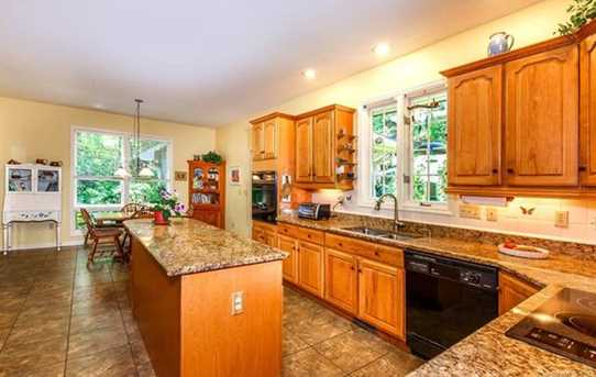 444 Cheulah Rd #U22L25A - Photo 15