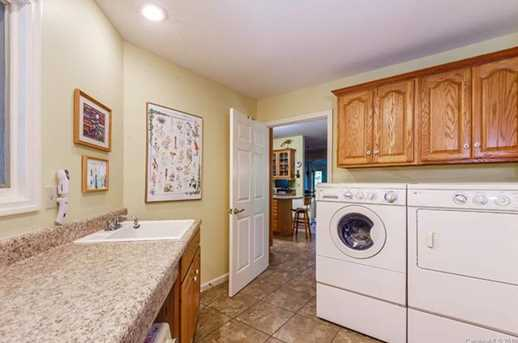 444 Cheulah Rd #U22L25A - Photo 19