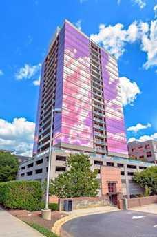 315 Arlington Ave #702 - Photo 1