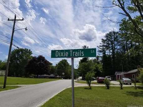 100 Dixie Trail - Photo 5