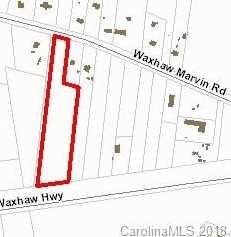 5317 Waxhaw Marvin Rd #8-10 - Photo 1