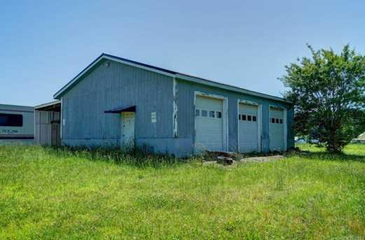 433 Mock Mill Rd - Photo 29