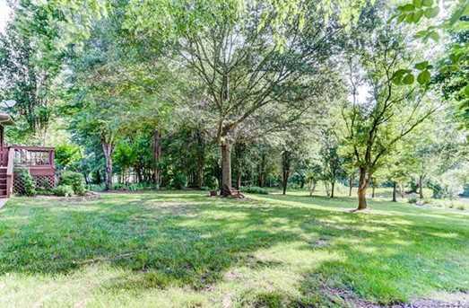 4671 Channing Park Way - Photo 33