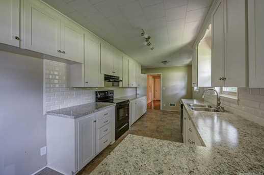 5711 Dallas Cherryville Hwy - Photo 5