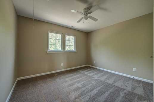 2118 Southridge Drive - Photo 21