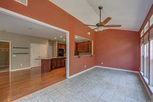 2118 Southridge Drive - Photo 9
