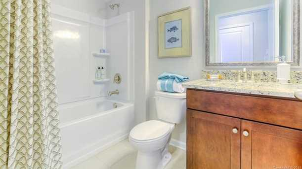 2438 Seagull Dr #14 - Photo 11