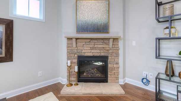 2438 Seagull Dr #14 - Photo 23