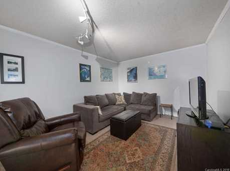 45 Avondale Heights Rd - Photo 13