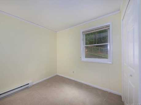 45 Avondale Heights Rd - Photo 11