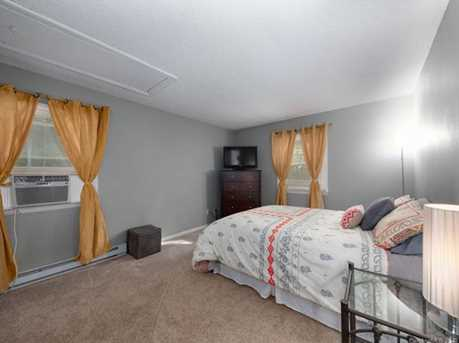 45 Avondale Heights Rd - Photo 9