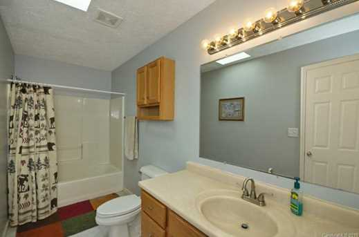 44 Meadow Dr - Photo 11