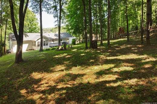 44 Meadow Dr - Photo 17