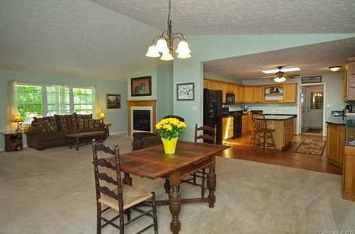 44 Meadow Dr - Photo 7
