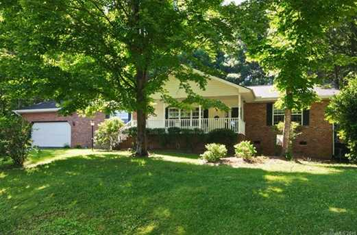 44 Meadow Dr - Photo 19