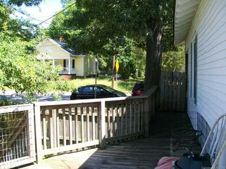 93 Ross Cannon St - Photo 19