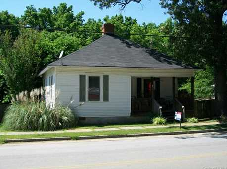93 Ross Cannon St - Photo 23