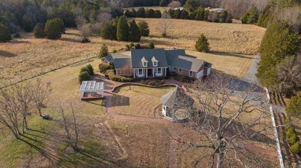 3304 A Collins Rd - Photo 1