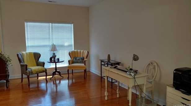 4418 Sages Ave #6 - Photo 3