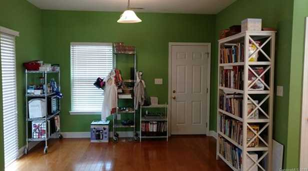 4418 Sages Ave #6 - Photo 9