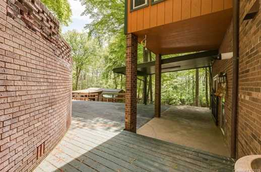 3753 Deer Creek Ln - Photo 29