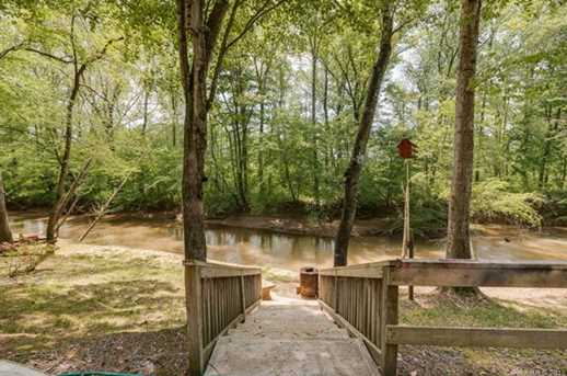 3753 Deer Creek Ln - Photo 3