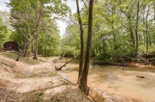 3753 Deer Creek Ln - Photo 33
