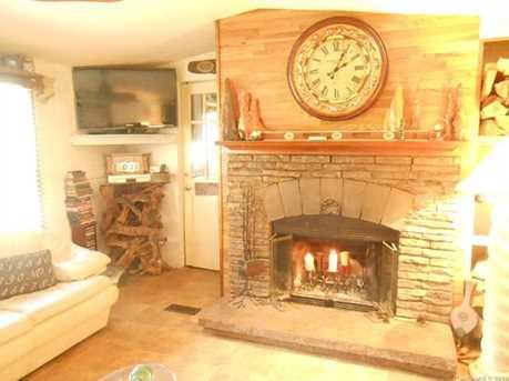 6170 Burnhurst Ln - Photo 11