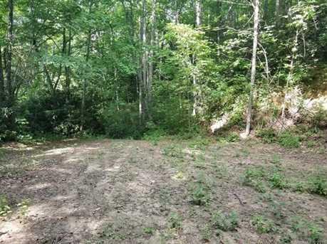 000 Rose Hill Rd - Photo 5