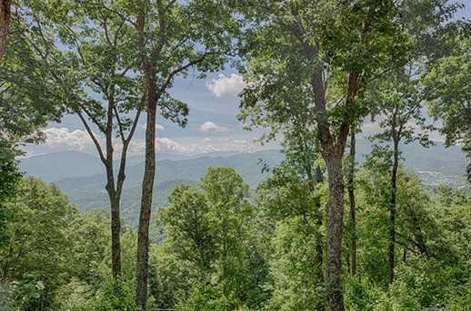 146 Summit Ridge Dr - Photo 5