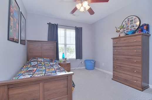 17438 Westmill Ln - Photo 23