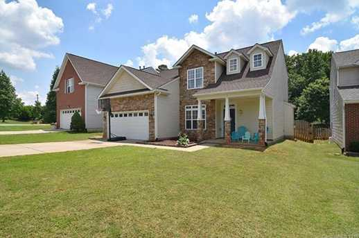 17438 Westmill Ln - Photo 3