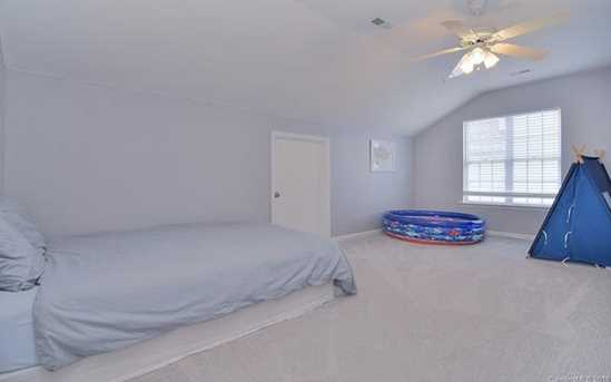 17438 Westmill Ln - Photo 25