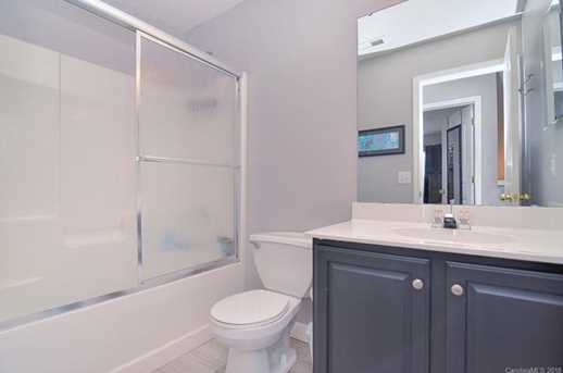 17438 Westmill Ln - Photo 27