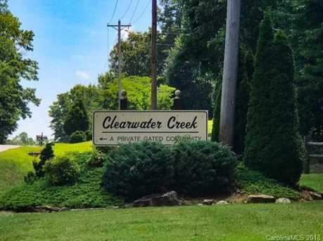 Lot 112 Creekside Circle #112 - Photo 13