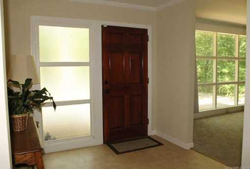 917 Forest Dr #29 - Photo 5