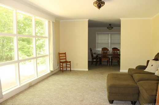 917 Forest Dr #29 - Photo 3