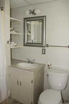 917 Forest Dr #29 - Photo 19