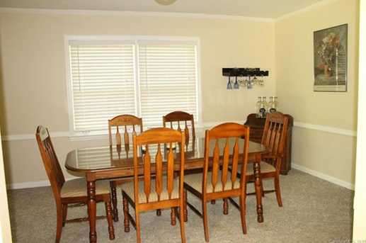 917 Forest Dr #29 - Photo 11
