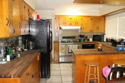 917 Forest Dr #29 - Photo 9