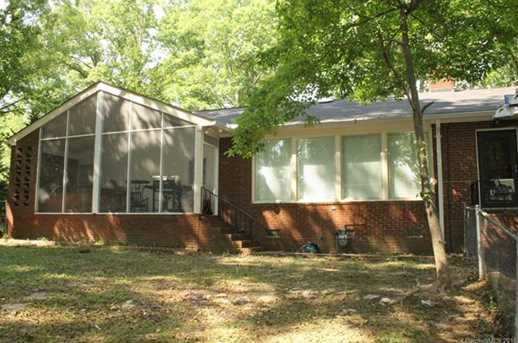 917 Forest Dr #29 - Photo 21