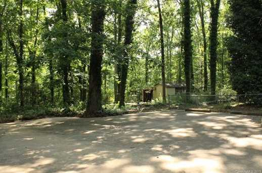 917 Forest Dr #29 - Photo 23