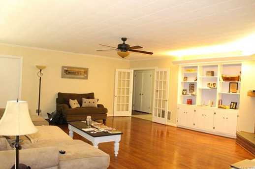 917 Forest Dr #29 - Photo 7